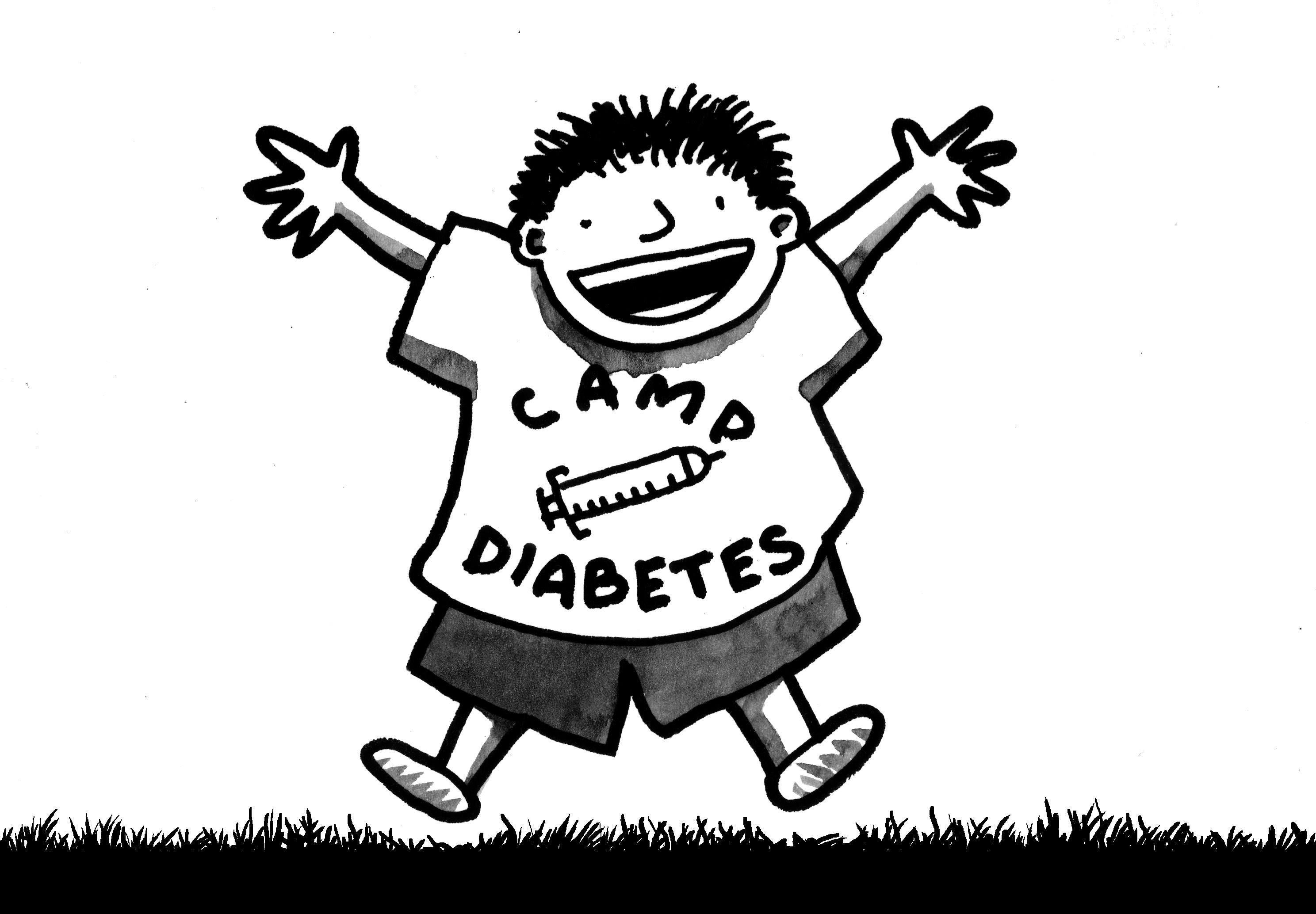campdiabetes_01