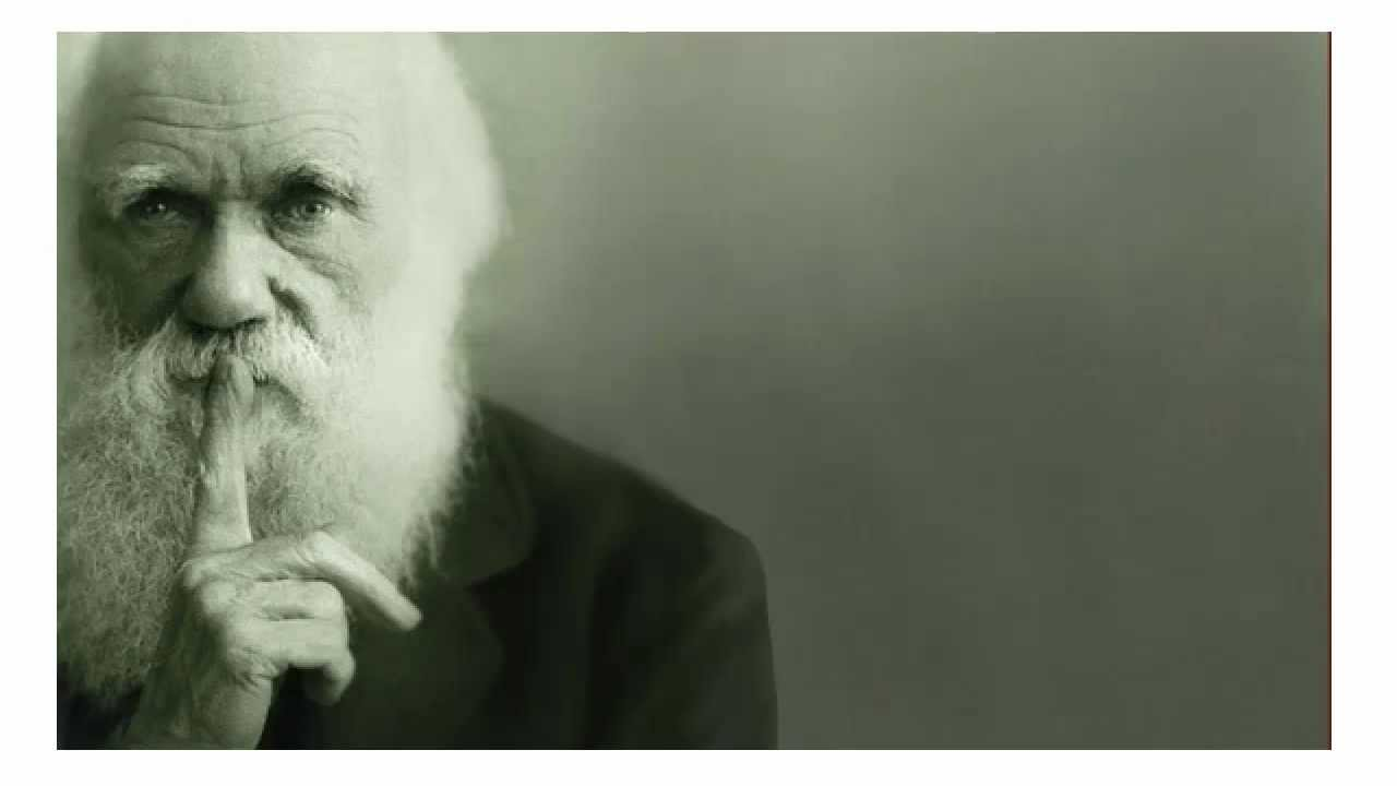 Despite his belief in the survival of the fittest, Charles Darwin's health issues have never been widely reported.