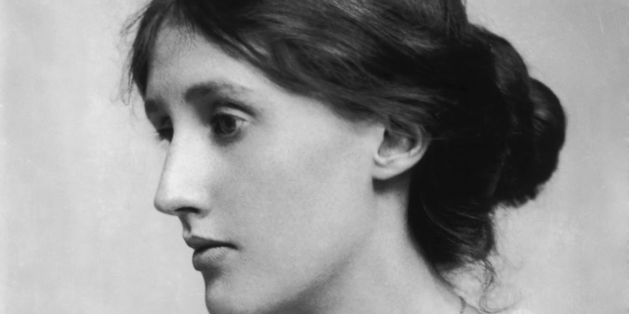 virginia woolf s powerful essay on illness folks woolf as a young w