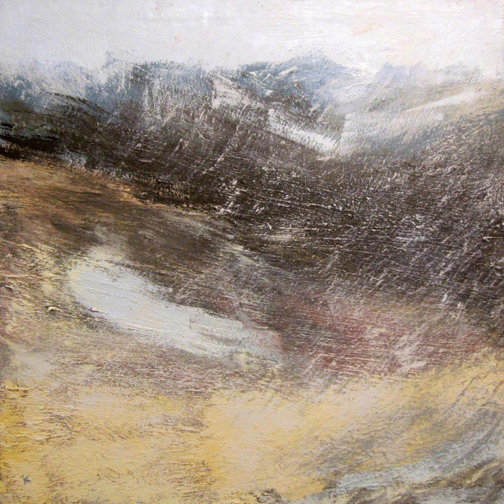363-towards-the-blackmount-snow-shower-oil-on-canvas-2015-80-x-80-cm