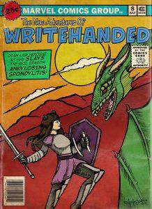 writehanded2