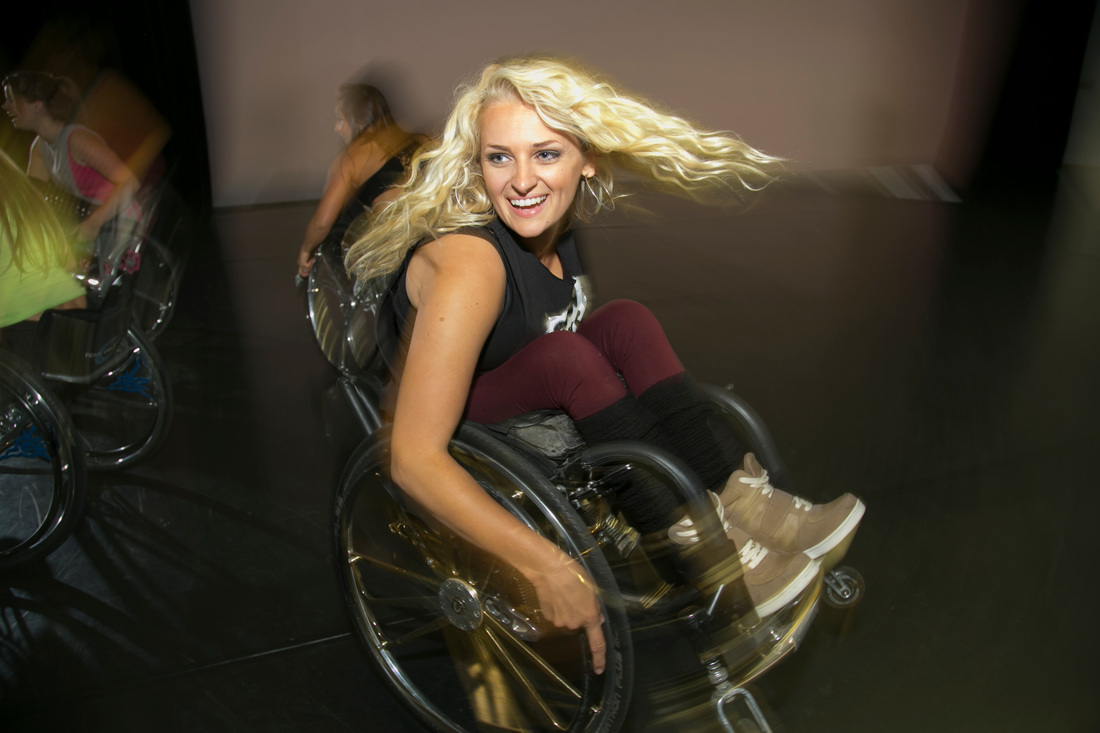 Nudes Ali Stroker 79 Pictures Sexy, Youtube-2083