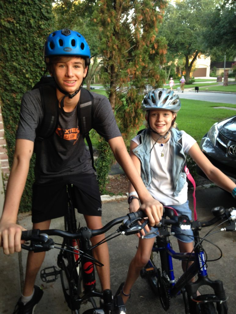Jared and Lexi are intent on beating Justin and Lexi s rare genetic  disorder. 389d868df